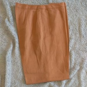 Ellen Tracy Sienna Trousers